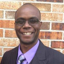 Moses I. - Organic Chemistry Clinic managed by an Organic Chemistry Guru.