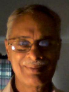 Ghulam J. - Experienced Teacher in Physics, Mathematics and Electronics