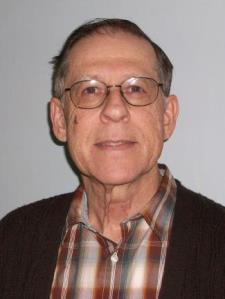 Steven H. - Algebra I, II, Chemistry