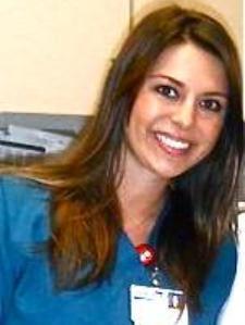 Emily H., a Wyzant Nursing Exams Tutor