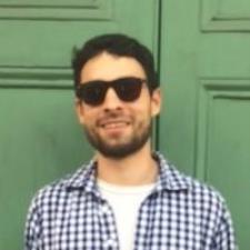Austin R. - Annapolis grad/Park Service Archaeologist for History Tutoring