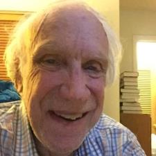 William A. - Seasoned College Prof Tutoring Algebra, Pre-Calc, Stats and Finance