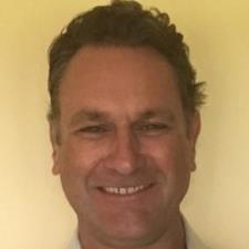 John G. - Dutch National and US Citizen
