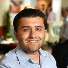 Tutor Experienced Technologist Teaching Math & Computer Science