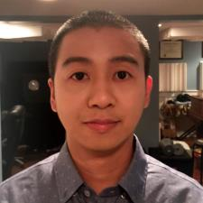 Hadi S. - Piano tutor in Jazz/Pop/Root Rock, accepting audio/recording lesson