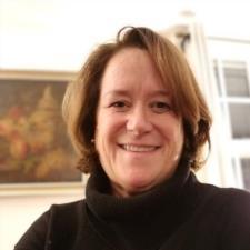 Anna K. - Experienced AP US HISTORY TUTOR
