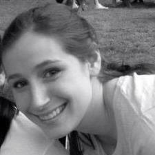 Alexis G. - College Advising and ACT/SAT prep from recent Davidson grad