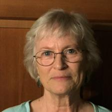 Lisa R. - Retired Community College Professor (Biology and Chemistry)