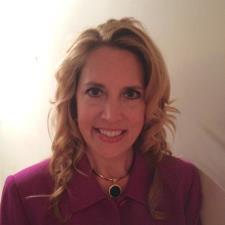 Jeanie M. - Eastern Florida State Adjunct Professor & Inspiring Writing Coach