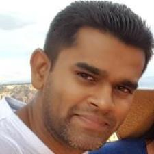 Nuwan P. - Experienced Programmer Specializing in Java and Related Technologies