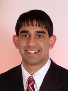 Kishore J. - Med Student - SAT/MCAT Tutor - 99th percentile on SAT/MCAT