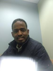 Yusuf F. - Excellent tutor for math, statistics and  economics.