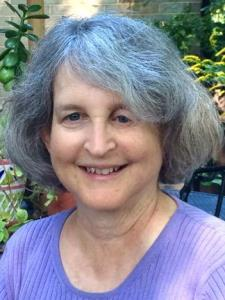 Linda H. - Experienced, Patient Tutor.  All ages, math, chemistry, SATs...