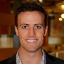 Alex T. - UAA Business Tutor