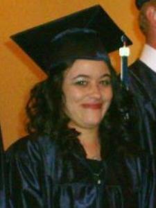 Rebecca L. - Becca's Tutoring Profile