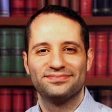 Andrew C. - Certified Teacher! Ivy League Graduate, Elementary Educator!