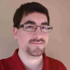 Joshua M. - Computer Science and Programming Tutor Specializing in C/C++