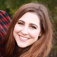 Allyson R. - Experienced Tutor Specializing in English and Music