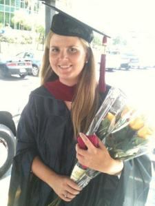 Alicia P. - Masters degree with substitute and college teaching experience