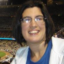 Monica A. - Friendly and Experienced Tutor for ESL, Writing, and History!