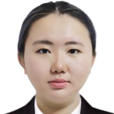 Jiaxin L. - Native Mandarin Tutor Integrating Fun Chinese Culture in Courses
