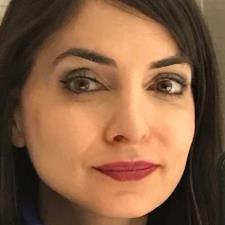 Natalie L. - Argentine Spanish tutor