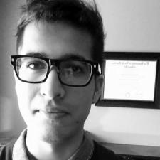 Nicholas S. - MCAT prep, SAT prep, Study Skills, Writing and many more!