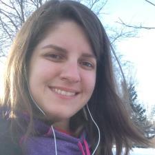 Jessica H. - Special Education Teacher/Tutor