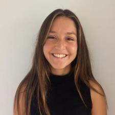 Nicole T. - Experienced college tutor in science and Native Spanish Speaker