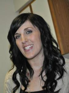 Heather A. - Experienced Teacher/Tutor, certified with Master's degree in Elem. Ed.