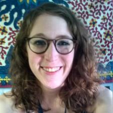 Randi S., a Wyzant Sociology of Health Tutor Tutoring