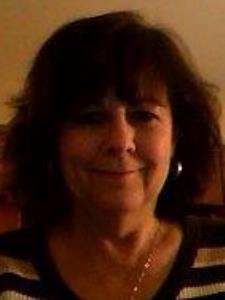 Barbara B. - Patient and Clear English as a Second Language Tutor