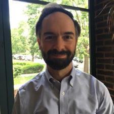 Conrad J. -  Tutor