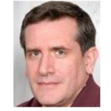 Joseph H. - Johns Hopkins, Math and ACT/SAT, top rankings, reviews & results