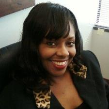 $40 / hour - My name is Anthonia and I am a highly experienced, versatile and motivated teacher/tutor.   I have vast experience as a classroom teacher of all grades from k-12. I also have experience teaching at college level. I have taught in various school districts in California; like Ontario/Montclair Unified School District; Etiwanda Unified School District; Rancho Cucamonga Unified School District and Rialto Unified School District.  I have also tutored adults in private colleges and Universities lik...