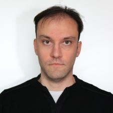 Aleksandar S.'s Photo