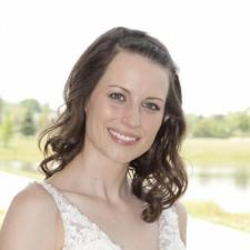 Allison G. - Math Tutor in the Columbus, IN area with 10+ years experience