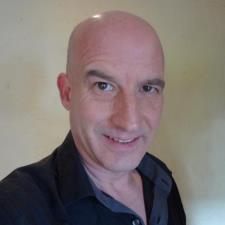 Tutor German Professor Specializing in Personal Tutorials