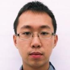 Yao J. - Software Engineer in the Industry with a passion for teaching