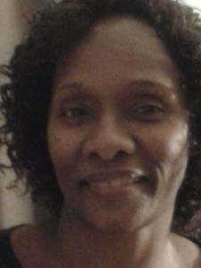 Mildred J. - Patient, Knowledgeable, experience French and Elementary school tutor