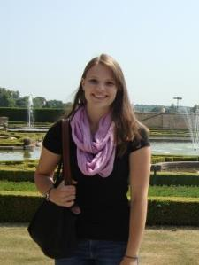 Anna K. - Elementary through College: Science, English, Math and History Tutor