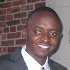 David B. - Polished Assistant Professor: Specialist Statistics and SPSS Tutor