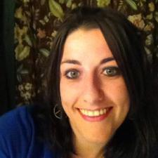 Kristen T. - Elementary/Middle School Education Tutor