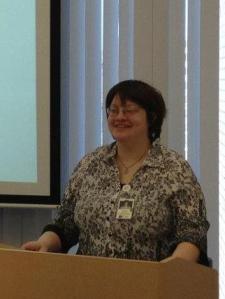 Erin M. - Biology, Health, Medical Tutor