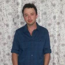 Yuriy Y. - Experienced high school teacher and tutor. Master's degree from NYU