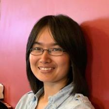 Rae L. - Online Mandarin Chinese tutor