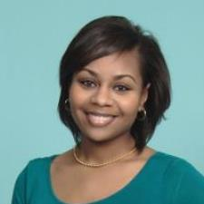 Janee R. - Experienced and Patient Tutor Specializing in Basic Subjects