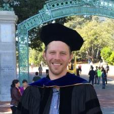 Alex Z. - Math PhD With Experience Teaching All Levels of Mathematics