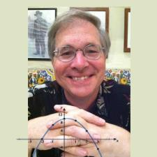 Dan D. - Patient Tutor Focussed on Your Understanding of Math