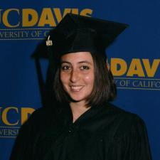 Davis, CA Tutoring Tutoring